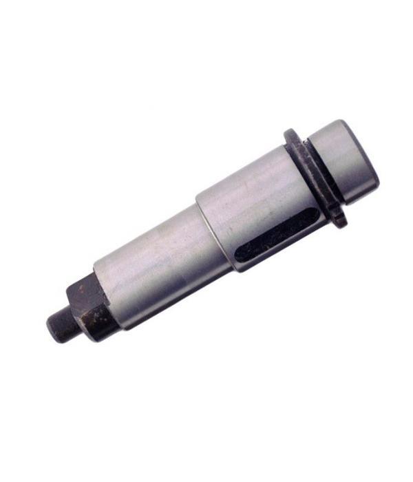 Вал привода (300.02.005) для мясорубок МИМ-300