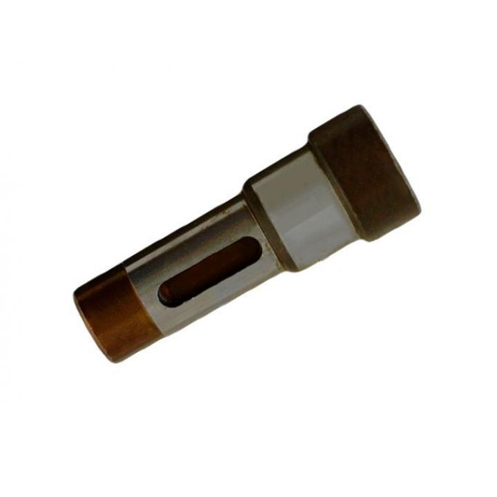 Шестерня (300.02.101) для мясорубок МИМ-300 / 300М / 350