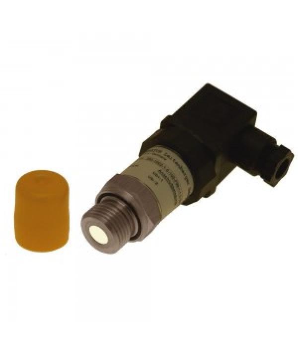 Датчик давления 0-10 бар DMK 331 F242239 для инъектора Ruhle IR 56
