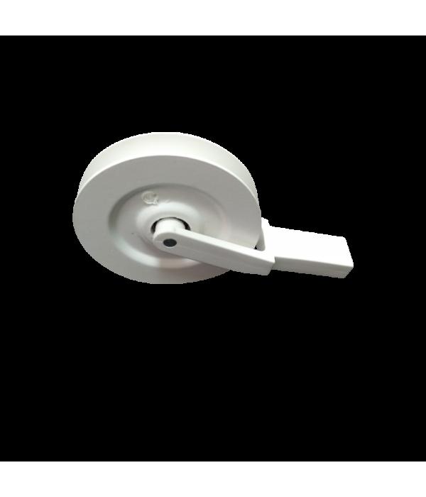 Подшипниковый узел для слайсера VA 4000 Scharfen 20K202.00