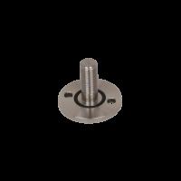 Стопорный болт-винт М14х1,5 мм 7029 для шприцов Talsa H15 / 20 / 26 / 31 / 42 / 52