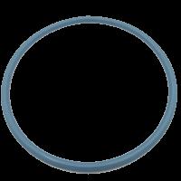 Уплотнение крышки (7047) для шприцов Talsa H15 / 20