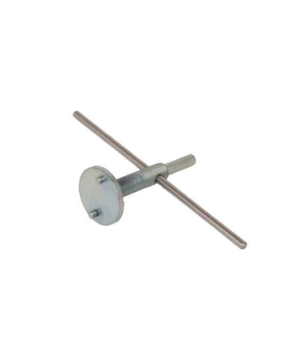 Ключ гаечный поршня 7060 для шприцов Talsa H15 / 20 / 26 / 31 / 42 / 52