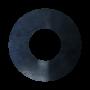 Кольцо уплотнительное Tipper Tie, артикул 734383