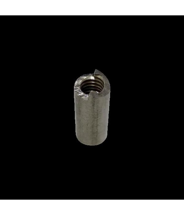 Дюза для термоформовочных машин Webomatic 10.NOZ.000.009