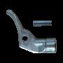 Нижняя часть вяжущего элемента 311 012 для петлевателя Hangfix B10 / 20 / 80