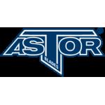 Astor (Германия)