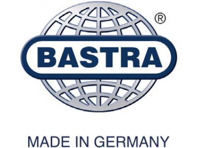 Bastra - серийное оснащение и опции линейки Classic Line