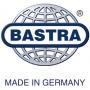 Bastra (Германия)