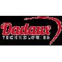 Dadaux (Франция)