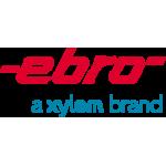 EBRO (Германия)