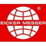 Eicker (Германия)