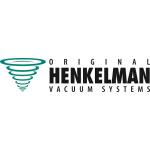 HENKELMAN (Германия)
