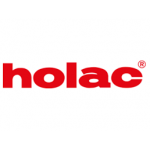 Holac (Германия)