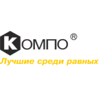 Компо (Беларусь)