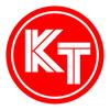 Пильные полотна для пил KT (Koneteollisuus Oy)