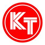 КТ (Koneteollisuus Oy)
