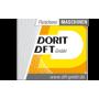 DORIT-DFT FLEISCHEREIMASCHINEN (Германия)
