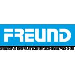FREUND (Германия)