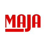 Maja (Германия)