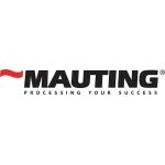 Запчасти Mauting