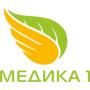 Медика 1 (Россия)