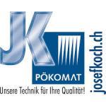 Pokomat (Швейцария)