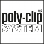 Poly-clip System (Германия)