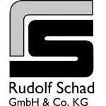 RUDOLF SCHAD GmbH (Германия)