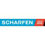 SCHARFEN (Германия)