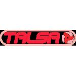 Запчасти Talsa
