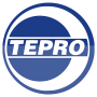TEPRO (Польша)