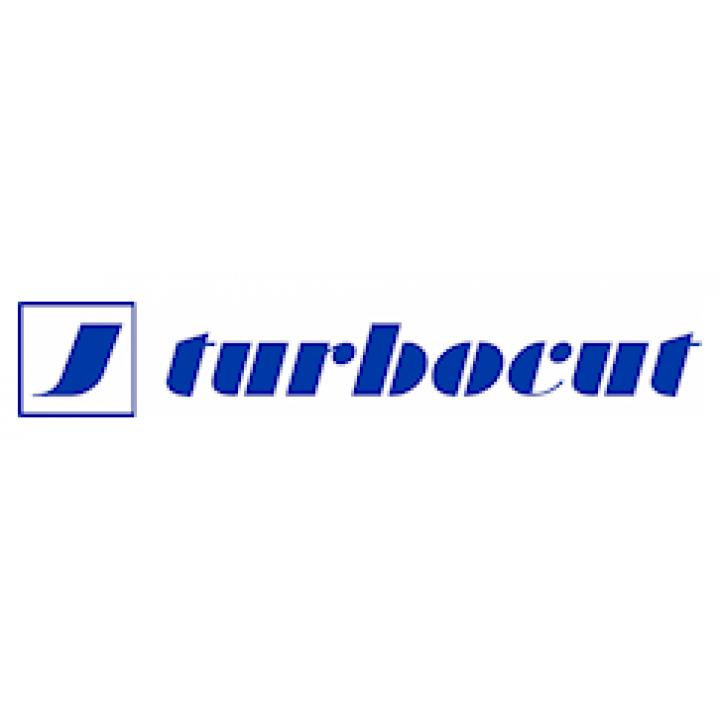 Нож Turbocut G160 H-образный, Арт. 60351