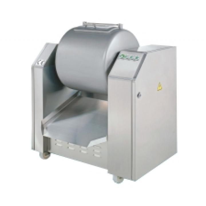 Вакуумный Массажер KT-150 KT-300