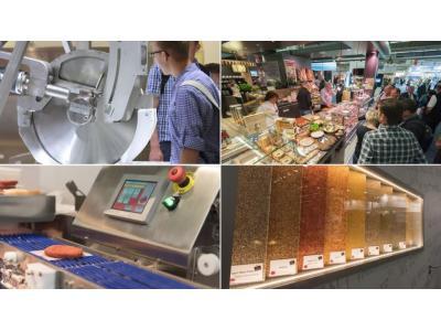 IFFA 2019 - лучшая выставка в мясной промышленности